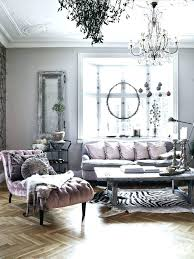 mesmerizing grey zebra rug living room ideas lavender and grey living room with bay window