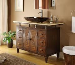 bathroom cabinets double sink. Bathroom Vanities Double Sink 48 Inches Creative Decoration Cabinets