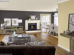 Paint Colors For Living Room And Dining Room Remarkable Design Trendy Paint Colors Breathtaking In Style Dining
