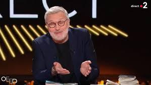 Benoît petitjean est un acteur français né en 1982. Usnpuc Jn95s5m