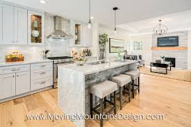 Kitchen Staging Luxury Home Staging Moving Mountains Design Los Angeles Real