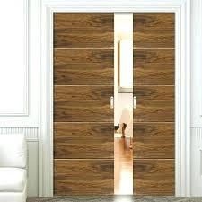eclisse pocket door installation double pocket door kit how to install locks system eclisse pocket door installation