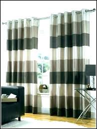 black and white check shower curtain black and tan shower curtain white curtains red check brown