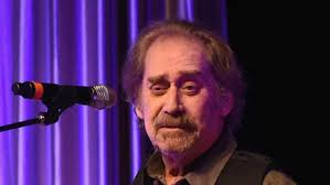 Earl Thomas Conley Dead: 5 Fast Facts You Need to Know | Heavy.com