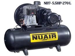 compresor. nub compresor nb7 5,5ct 270 compressors compresor e