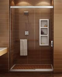 shower design. custom design bathrooms inspiring fine bathroom shower designs solo bath cheap o