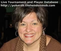 Ivonne Hernandez: Hendon Mob Poker Database
