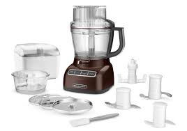 Kitchen Aid Kitchen Appliances Press Releases Kitchenaid