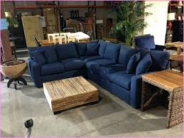 blue sectional couch affordable navy blue sectional sofa home design ideas navy blue sectional sofa royal