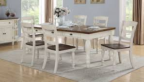 Dining Room Home Zone Furniture