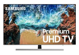 Tv Airplay Chart Best Smart Tvs Under 1000 Affordable 4k Hdtv Reviews 2019