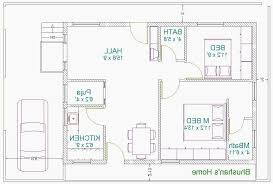 30 x 60 house plans north facing with vastu lovely 20 new south