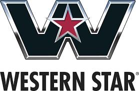 similiar western star truck parts keywords western star truck parts 8 western star truck parts