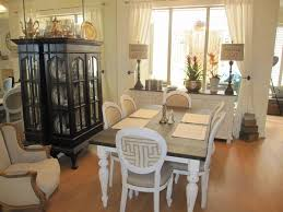 painting dining room chairs. Large Size Of Uncategorized:refinish Dining Chairs Inside Wonderful Refinished Room Houston Furniture Painting