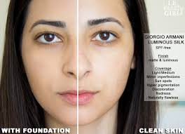 makeup forever hd foundation oily skin 2018 ideas pictures tips about make up