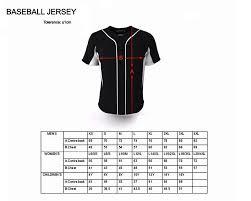 Us 28 61 38 Off Kawasaki Brand Custom Blue Baseball Jersey Men Women Fans Quick Dry Softball Jerseys High Quality Shirt For Practice Training In
