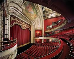 Royal Alexandra Theatre Toronto All You Need To Know