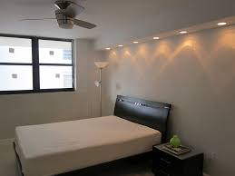 under soffit lighting. Ceiling Soffit Lighting Designs Under
