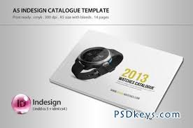 catalog template free product catalogue template 10554 free download photoshop vector