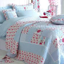 duvet covers breathtaking patchwork quilt cover for bedroom