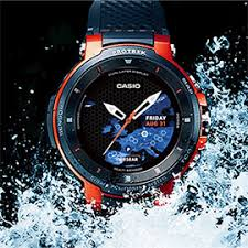The Best Rugged <b>Waterproof</b> Smartwatches of 2019 – MBReviews