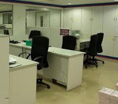 office furniture elegant used office furniture bakersfield ca