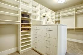 walk in closet tumblr. Huge Walk In Closet Homes With Closets Tumblr Tour