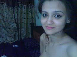 Punjabi nri girlfriend sexy figure nude photo