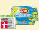 margarine mit mehrfach ungesättigten fettsäuren