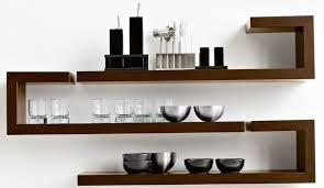 Modern Wall Shelves Modern Wall Shelves Design