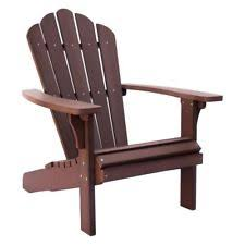 recycled plastic adirondack chairs. Item 2 Shine Company West Palm Recycled Plastic Adirondack Chair -Shine Chairs