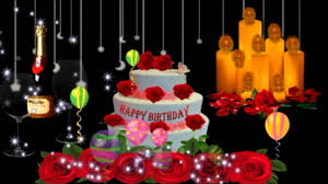 Happy birthday message card ~ Happy birthday message card ~ Happy birthday wishes greetings quotes sms saying e card