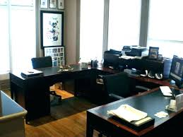 decorate an office. Decorate Office Desk Decoration Ideas Work Cubicle Decor Decorating For An R