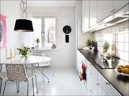 Small Picture Kitchen Country Kitchen Wall Decor Simple Low Budget Kitchen