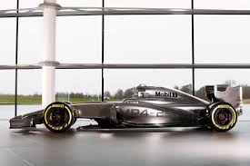 mercedes mclaren f1 2014. mclaren mercedes mp429 our 2014 formula 1 car with f1 engine mclaren u