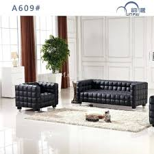 italian furniture manufacturers list. Decorating Elegant Sofa Manufactures 24 Manufacturers Furniture In Texas Houston Italian Leather List Uk N