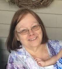 Karla Metcalf Obituary (1948 - 2018) - Times Recorder