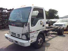 similiar gmc w3500 seat keywords 2006 gmc w3500 box truck 5 2l rjs 4hk1 isuzu diesel engine aisen