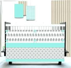 images of baby elephant nursery bedding set pink babies r us baby girl elephant nursery bedding for