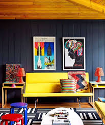 postmodern interior architecture. Plain Postmodern Postmodern Interior Architecture Stunning On Intended For Design Designs  Home 9 Throughout D
