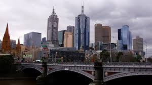 Australia coronavirus update with statistics and graphs: Australia S Second Largest City Melbourne Heads Back Into Coronavirus Lockdown