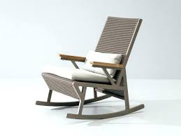 cool furniture melbourne. Cool Chairs For Cheap Outdoor Rocking Home Design Online . Furniture Melbourne