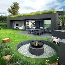 contemporary front garden design ideas beautiful front yard and backyard landscaping  ideas modern front yard landscaping