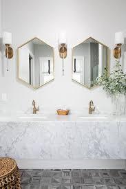 ... Bathroom, Elegant West Elm Bathroom Vanity Fresh 361 Best Modern Bath  Vanities Images On Pinterest ...