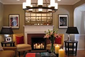 Warm Living Room Decorating Warm Cozy Living Room Designs Archives Modern Homes Interior Design