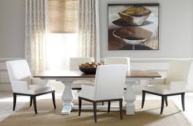 used west elm furniture. west elm side table craigslist kitchen and chairs used furniture