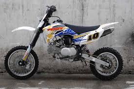 150cc dirt bike purchasing souring agent ecvv com purchasing