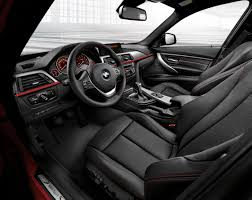 328i leather dakota black red highlight interior