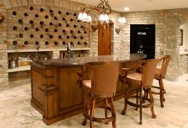 BECKONY Kitchens U0026 Baths 518 S. Nevada Avenue | Colorado Springs, CO 80903  | 719.635.4444 514 Perry St. #C107 | Castle Rock, CO 80104 | 303.350.4700.