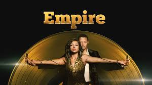 Empire Light In Darkness Full Episode Empire Season 6 Episode 6 Heart Of Stone Review